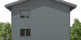 sloping lot house plans 06 home plan CH659.jpg