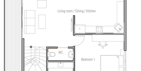 sloping lot house plans 09 FloorPlan CH659.jpg
