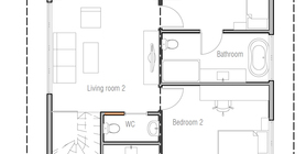 sloping lot house plans 10 FloorPlan CH659.jpg