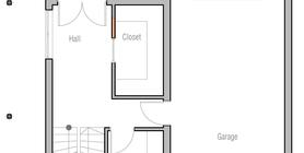 sloping lot house plans 24 CH659 V2.jpg