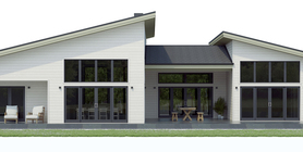 house plans 2021 001 HOUSE PLAN CH660.jpg