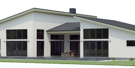 modern houses 03 HOUSE PLAN CH660.jpg