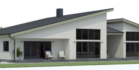 modern houses 04 HOUSE PLAN CH660.jpg