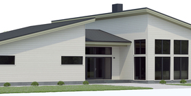 house plans 2021 05 HOUSE PLAN CH660.jpg