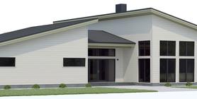 modern houses 05 HOUSE PLAN CH660.jpg