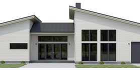 house plans 2021 06 HOUSE PLAN CH660.jpg