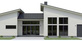 modern houses 06 HOUSE PLAN CH660.jpg