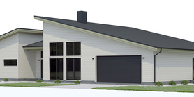 house plans 2021 07 HOUSE PLAN CH660.jpg
