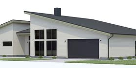 modern houses 07 HOUSE PLAN CH660.jpg
