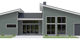 modern houses 09 HOUSE PLAN CH660.jpg