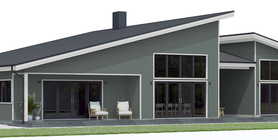 modern houses 10 HOUSE PLAN CH660.jpg