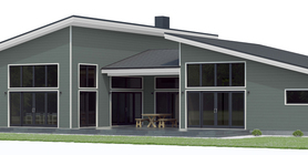 house plans 2021 11 HOUSE PLAN CH660.jpg