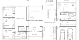 modern houses 20 HOUSE PLAN CH660.jpg