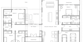 house plans 2021 25 CH660 V2.jpg