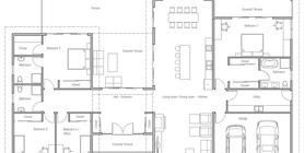 modern houses 25 CH660 V2.jpg