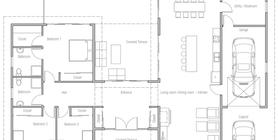 house plans 2021 30 HOUSE PLAN CH660 V3.jpg