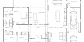 modern houses 30 HOUSE PLAN CH660 V3.jpg
