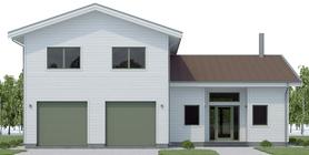 classical designs 03 house plan 661CH.jpg
