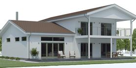 house plans 2021 04 house plan 661CH.jpg