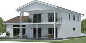 classical designs 05 house plan 661CH.jpg