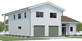 house plans 2021 06 house plan 661CH.jpg
