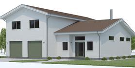 house plans 2021 07 house plan 661CH.jpg