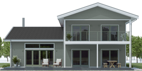house plans 2021 08 house plan 661CH.jpg