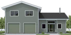 house plans 2021 09 house plan 661CH.jpg