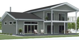 classical designs 10 house plan 661CH.jpg