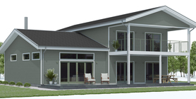 house plans 2021 10 house plan 661CH.jpg