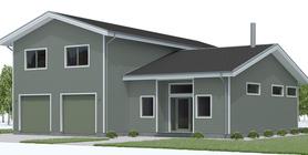 house plans 2021 11 house plan 661CH.jpg