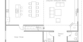 house plans 2021 20 home plan 661CH.jpg