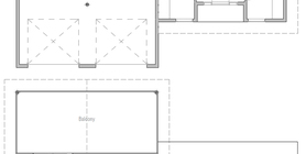 classical designs 25 HOUSE PLAN CH661 V2.jpg