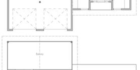 house plans 2021 25 HOUSE PLAN CH661 V2.jpg