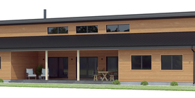 house plans 2021 001 HOUSE PLAN CH662.jpg