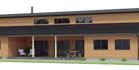 House Plan CH662