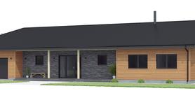 modern houses 03 HOUSE PLAN CH662.jpg