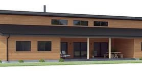 modern houses 04 HOUSE PLAN CH662.jpg