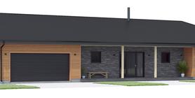 modern houses 05 HOUSE PLAN CH662.jpg