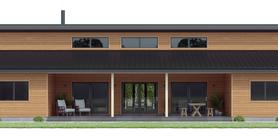 house plans 2021 06 HOUSE PLAN CH662.jpg