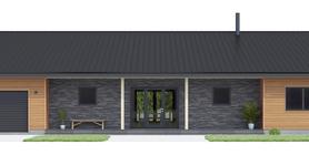 modern houses 07 HOUSE PLAN CH662.jpg
