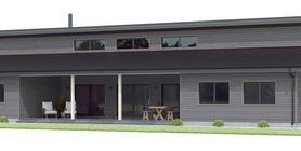 house plans 2021 08 HOUSE PLAN CH662.jpg