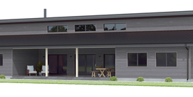modern houses 08 HOUSE PLAN CH662.jpg