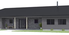 modern houses 09 HOUSE PLAN CH662.jpg