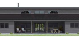 modern houses 10 HOUSE PLAN CH662.jpg