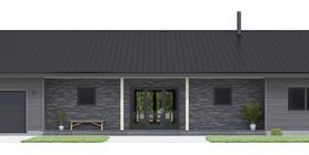 house plans 2021 11 HOUSE PLAN CH662.jpg