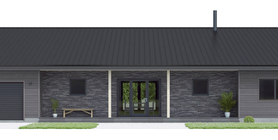 modern houses 11 HOUSE PLAN CH662.jpg