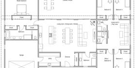 modern houses 20 HOUSE PLAN CH662.jpg