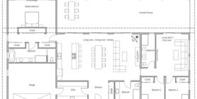 modern houses 25 CH662 V2.jpg
