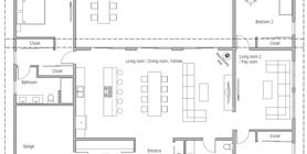 modern houses 30 CH662 V3.jpg